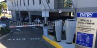 Amano-Automated-Automatic-Car-Parking-System-–-Minnie-Street-Southport.-Brisbane-Automatic-Gate-Systems-1