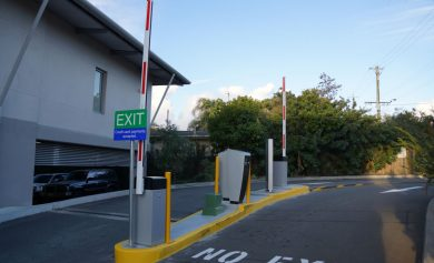 Amano-Automated-Automatic-Car-Parking-System-–-Minnie-Street-Southport.-Brisbane-Automatic-Gate-Systems-6