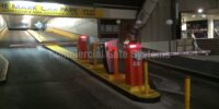 Amano-Automated-Automatic-Parking-System-Orchid-Ave-Surfers-Paradise.-Brisbane-Automatic-Gate-Systems-11