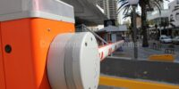 Amano-Automated-Automatic-Parking-System-Orchid-Ave-Surfers-Paradise.-Brisbane-Automatic-Gate-Systems-16