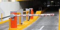 Amano-Automated-Automatic-Parking-System-Orchid-Ave-Surfers-Paradise.-Brisbane-Automatic-Gate-Systems-2-1