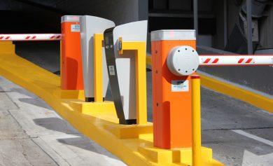 Car Parking Solution - Surfers Paradise : Mark Car Park