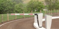 Amano-Automated-Car-Parking-System-Laver-Drive-Robina-by-Brisbane-Automatic-Gate-Systems-10