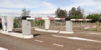 Amano-Automated-Car-Parking-System-Laver-Drive-Robina-by-Brisbane-Automatic-Gate-Systems-13