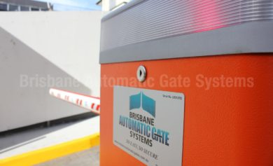 Amano-Automated-Automatic-Parking-System-Orchid-Ave-Surfers-Paradise.-Brisbane-Automatic-Gate-Systems-17