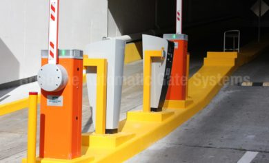 Amano-Automated-Automatic-Parking-System-Orchid-Ave-Surfers-Paradise.-Brisbane-Automatic-Gate-Systems-7