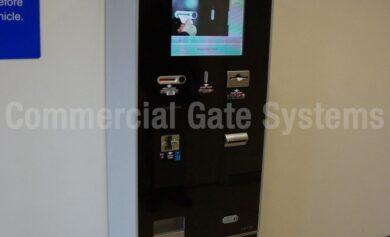 Amano-Automated-Automatic-Car-Parking-System-–-Minnie-Street-Southport.-Brisbane-Automatic-Gate-Systems-11