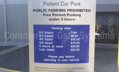 Amano-Automated-Automatic-Car-Parking-System-–-Minnie-Street-Southport.-Brisbane-Automatic-Gate-Systems-13