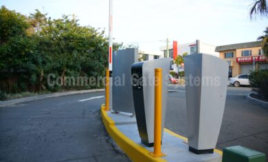 Amano-Automated-Automatic-Car-Parking-System-–-Minnie-Street-Southport.-Brisbane-Automatic-Gate-Systems-7