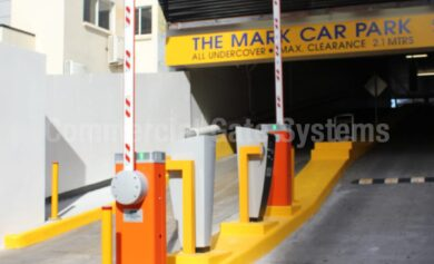 Amano-Automated-Automatic-Parking-System-Orchid-Ave-Surfers-Paradise.-Brisbane-Automatic-Gate-Systems-12
