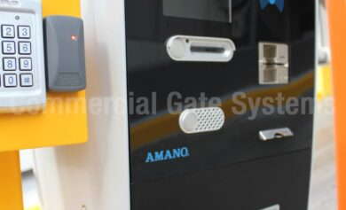 Amano-Automated-Automatic-Parking-System-Orchid-Ave-Surfers-Paradise.-Brisbane-Automatic-Gate-Systems-24