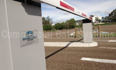 Amano-Automated-Car-Parking-System-Laver-Drive-Robina-by-Brisbane-Automatic-Gate-Systems-14