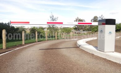 Amano-Automated-Car-Parking-System-Laver-Drive-Robina-by-Brisbane-Automatic-Gate-Systems-15