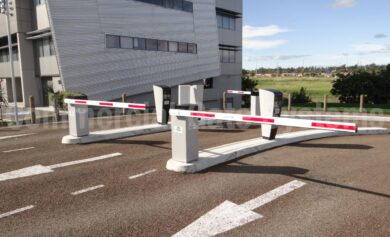Amano-Automated-Car-Parking-System-Laver-Drive-Robina-by-Brisbane-Automatic-Gate-Systems-16-1
