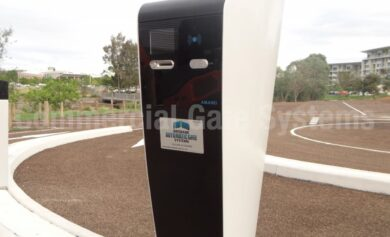 Amano-Automated-Car-Parking-System-Laver-Drive-Robina-by-Brisbane-Automatic-Gate-Systems-7