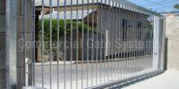 Commercial gates brisbane, Gold Coast, Logan, Ipswich Sunshine Coast